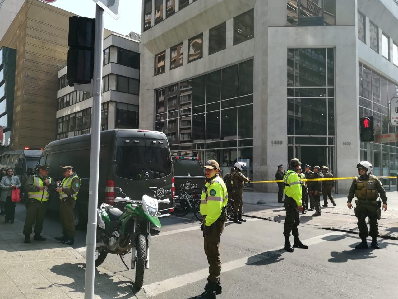 operativo-en-el-centro-de-santiago-2
