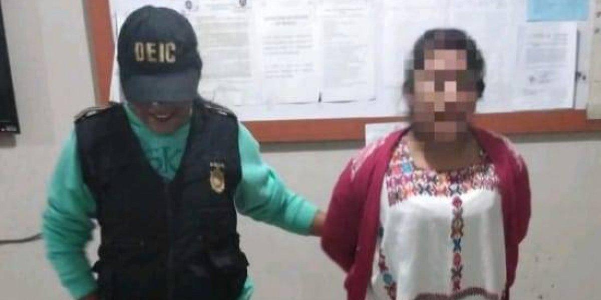 PNC | Guatemala