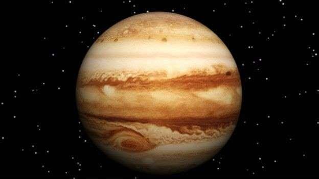 Planeta HD110014c