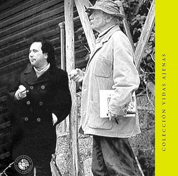 Nicanor Parra, rey y mendigo, UDP (c)