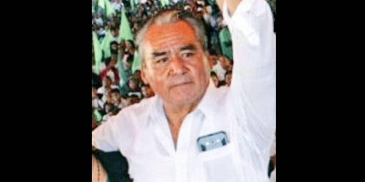 Publimetro México