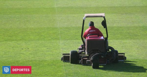 Un golpe desde dentro: canchero de Colo Colo demanda al club por $100 millones