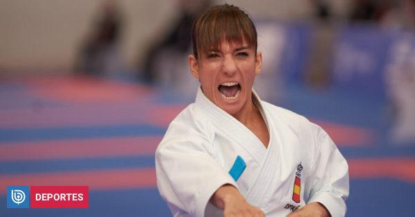Chile será sede por primera vez de un Campeonato de Karate 1 Serie A
