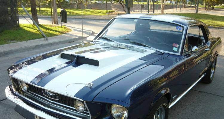 f908cf426a Un hobby para pocos: crece la compra y venta de autos clásicos en Chile