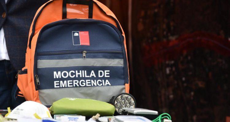 Intendencia Metropolitana