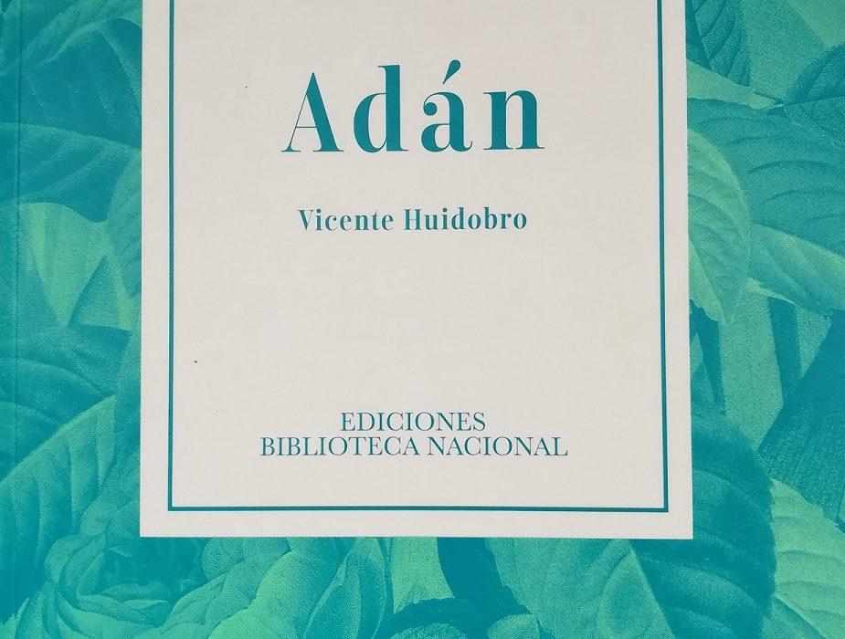 Ediciones Biblioteca Nacional