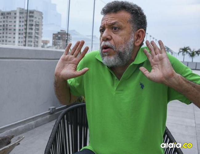Al Día | Colombia