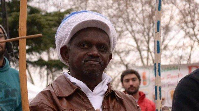 Romualdo Rosario da Costa  | extra.globo.com