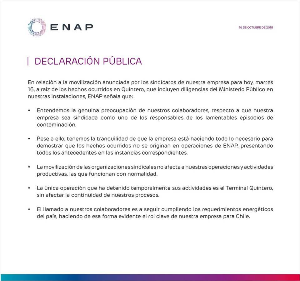 declaracion-publica-enap