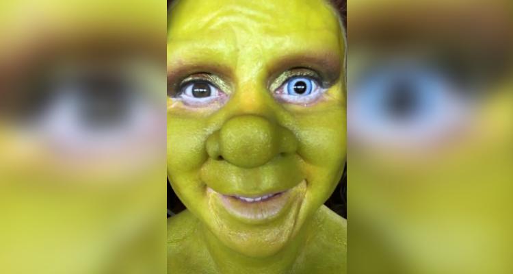 Heidi Klum | Instagram