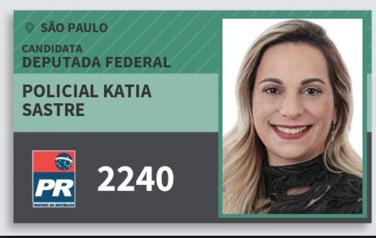 PR | Brasil