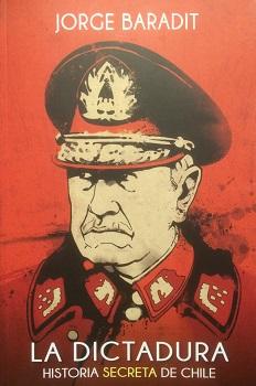 La dictadura, Sudamericana (c)