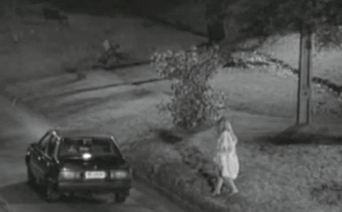 Película 1995