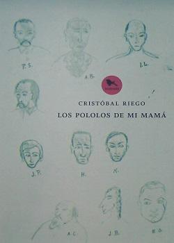 Ediciones Hueders (c)