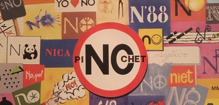 "Detalle ""Hay tantas formas de decir PiNOchet"", EM (c)"