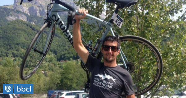El vuelco en la historia del ciclista que murió tras ser confundido con un jabalí: