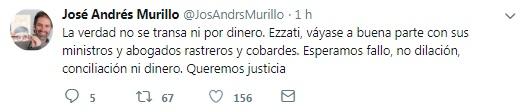 tuit-de-jose-anddres-murillo