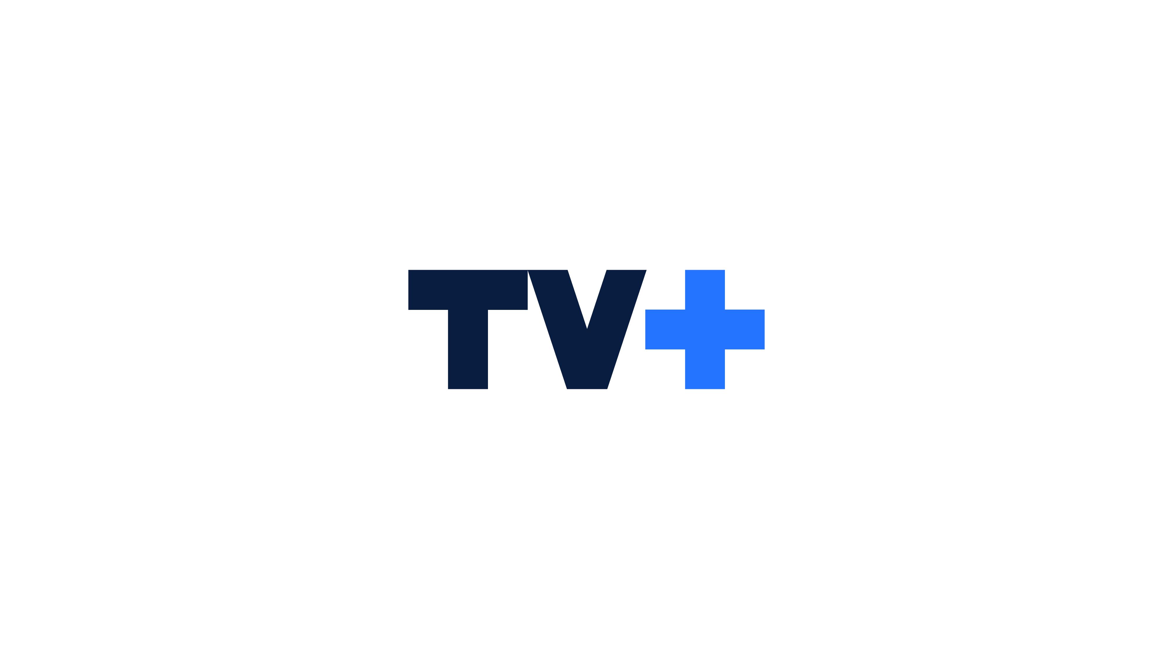 UCV-TV