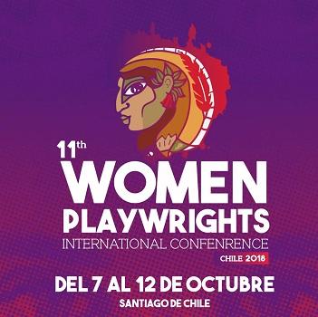 Women Playwrights Internacional (c)