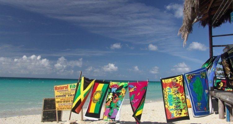 jamaica-750x400.jpg