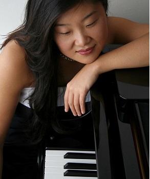 Liza Chung, CEAC (c)