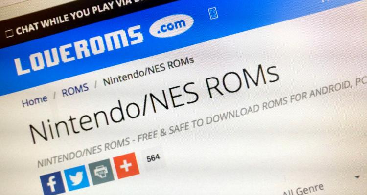 Matrimonio Debera Pagar Usd 12 Millones A Nintendo Por Poner Sus