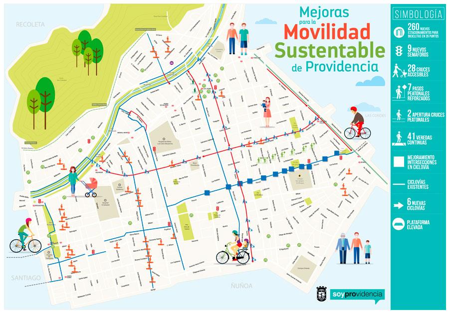 mapa-ciclovias-de-providencia-2018-2-1
