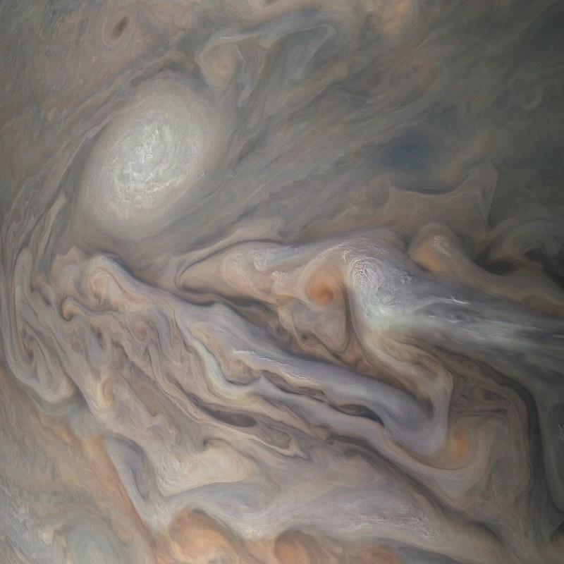 Juno | NASA