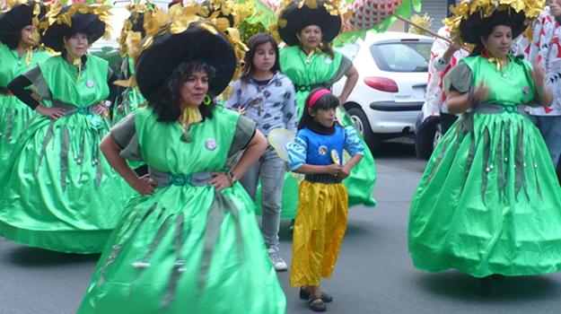 patronatobarriomulticultural.blogspot.com