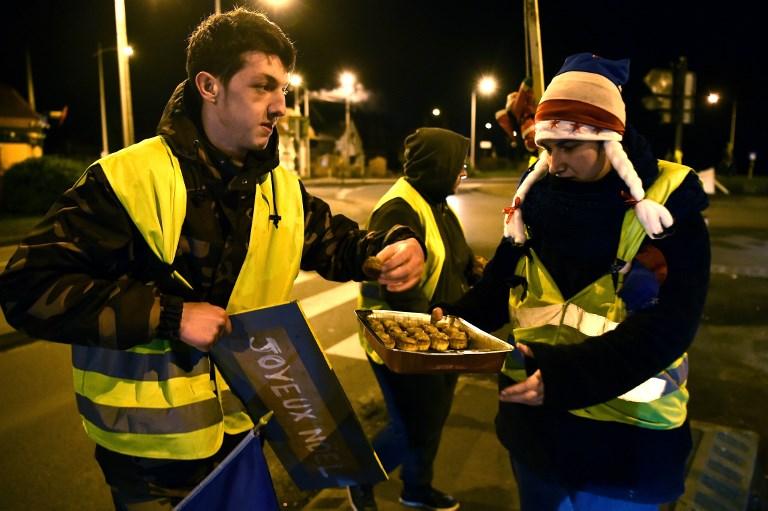 Francoits Lo Protesti / AFP)