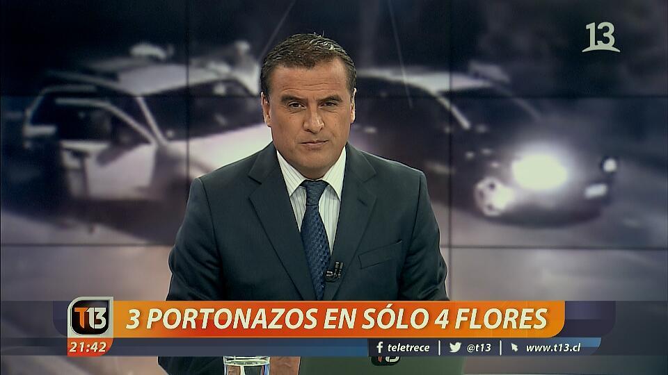 @televisivamente