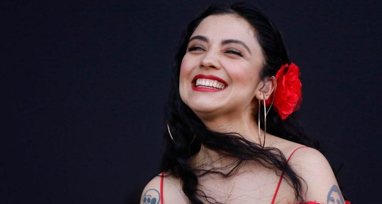2948c97034de Las mujeres chilenas que impresionaron este 2018 | TV y Espectáculo ...