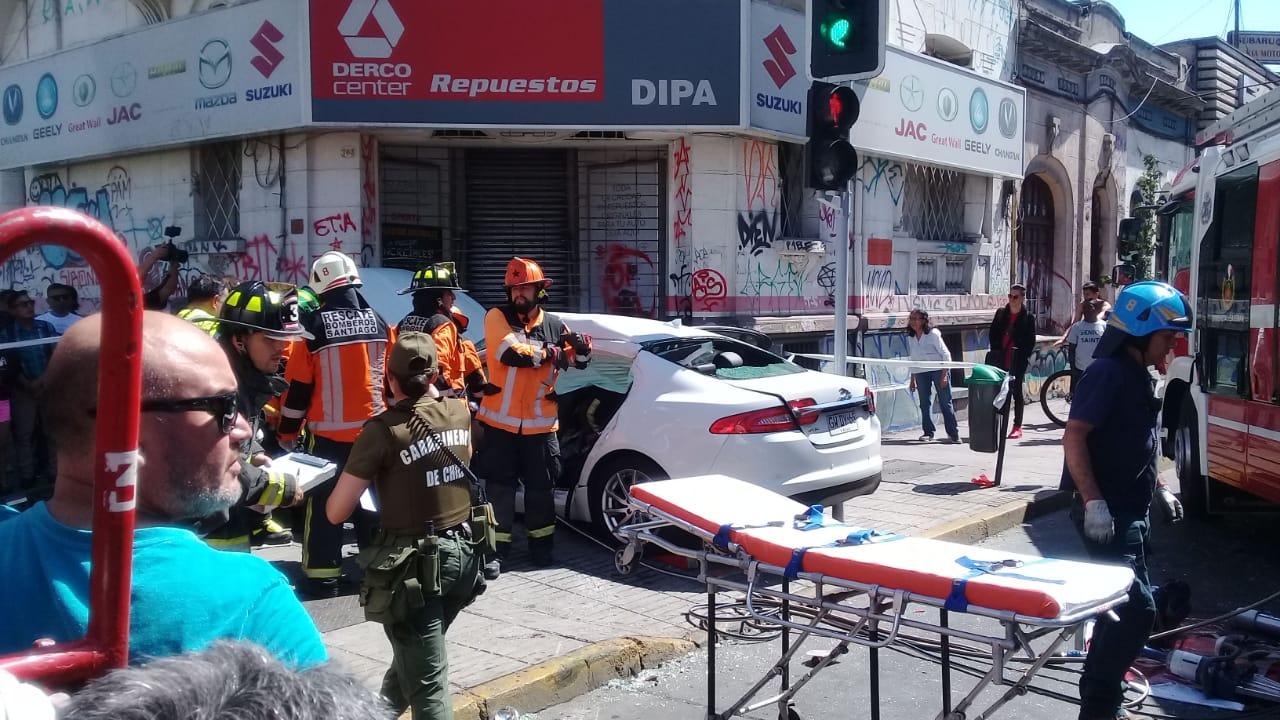 accidente-bomberos-santiago-2