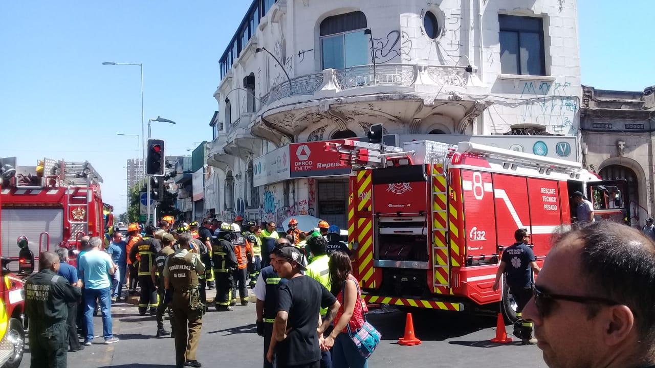 accidente-bomberos-santiago