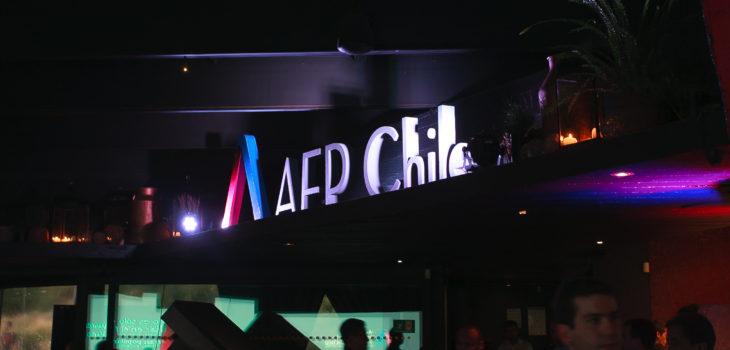 ARCHIVO   emew.cl