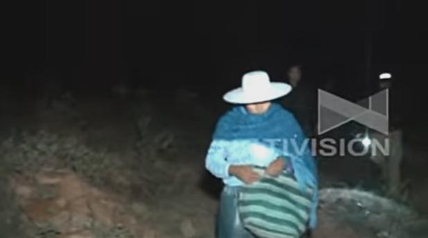 Notivisión | Bolivia