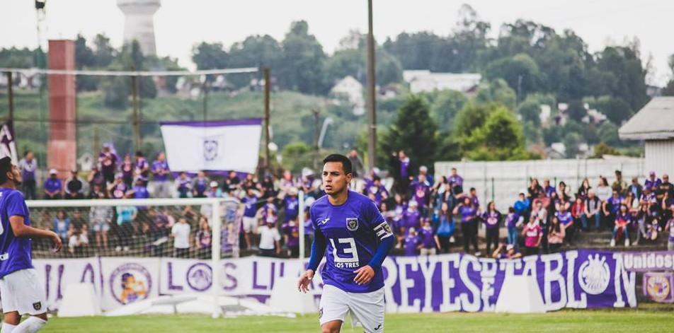 CSD Concepción