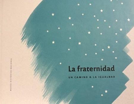 Fotografía de Catálogo Fraternidad