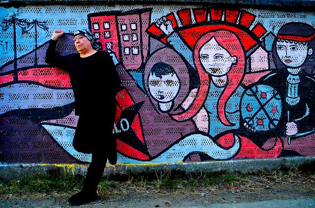 Sebastian Tapia Brandes | Flickr (cc)