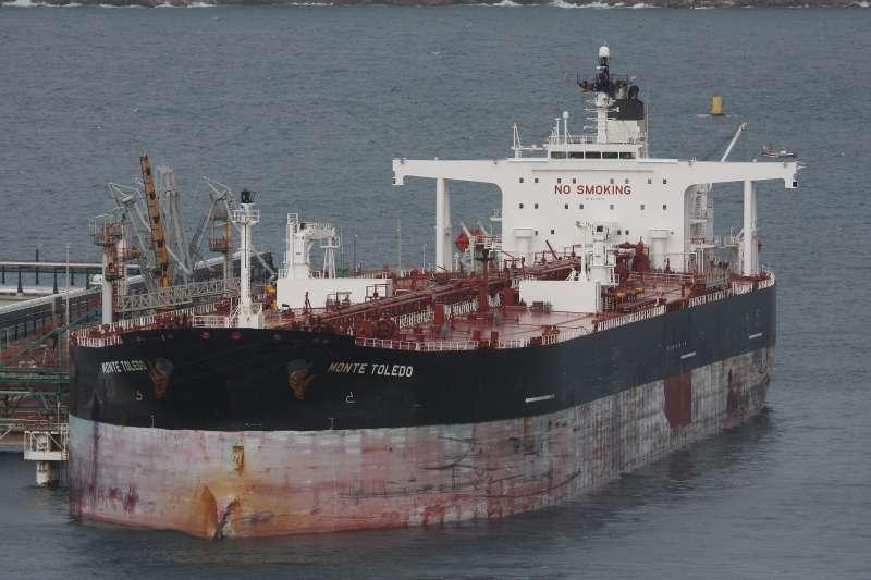 Créditos:  José Manrubia Martinez | Shipspotting.com