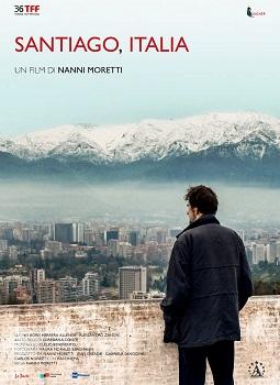 """Santiago, Italia"", Storyboard Media (c)"