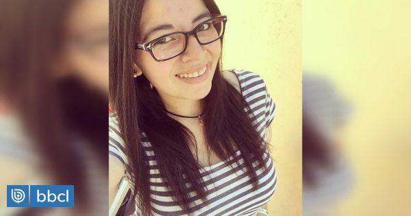 Encuentran a joven hincha que estaba desaparecida tras viaje a Temuco para ver a la U. Católica
