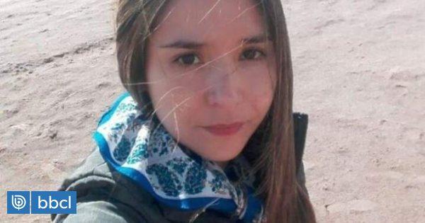 Sin éxito se mantiene búsqueda del cuerpo de mujer asesinada en Curacautín