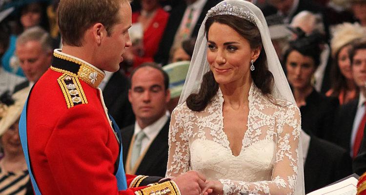 Matrimonio Simbolico Chile : Matrimonios: el origen de las tradiciones y el protocolo que no