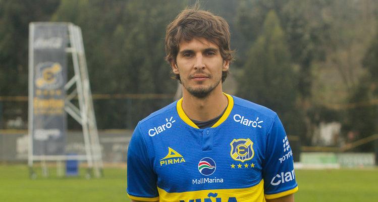 Lucas Domínguez sufrió violento asalto a mano armada: