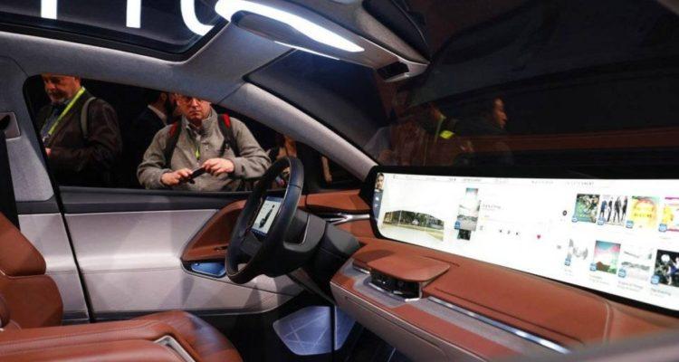 Las 10 marcas de vehículos mejores  preparadas para el futuro