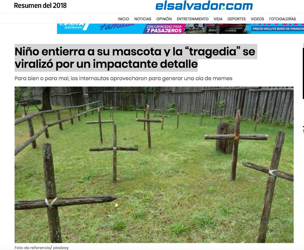 elsalvador.com | El Salvador