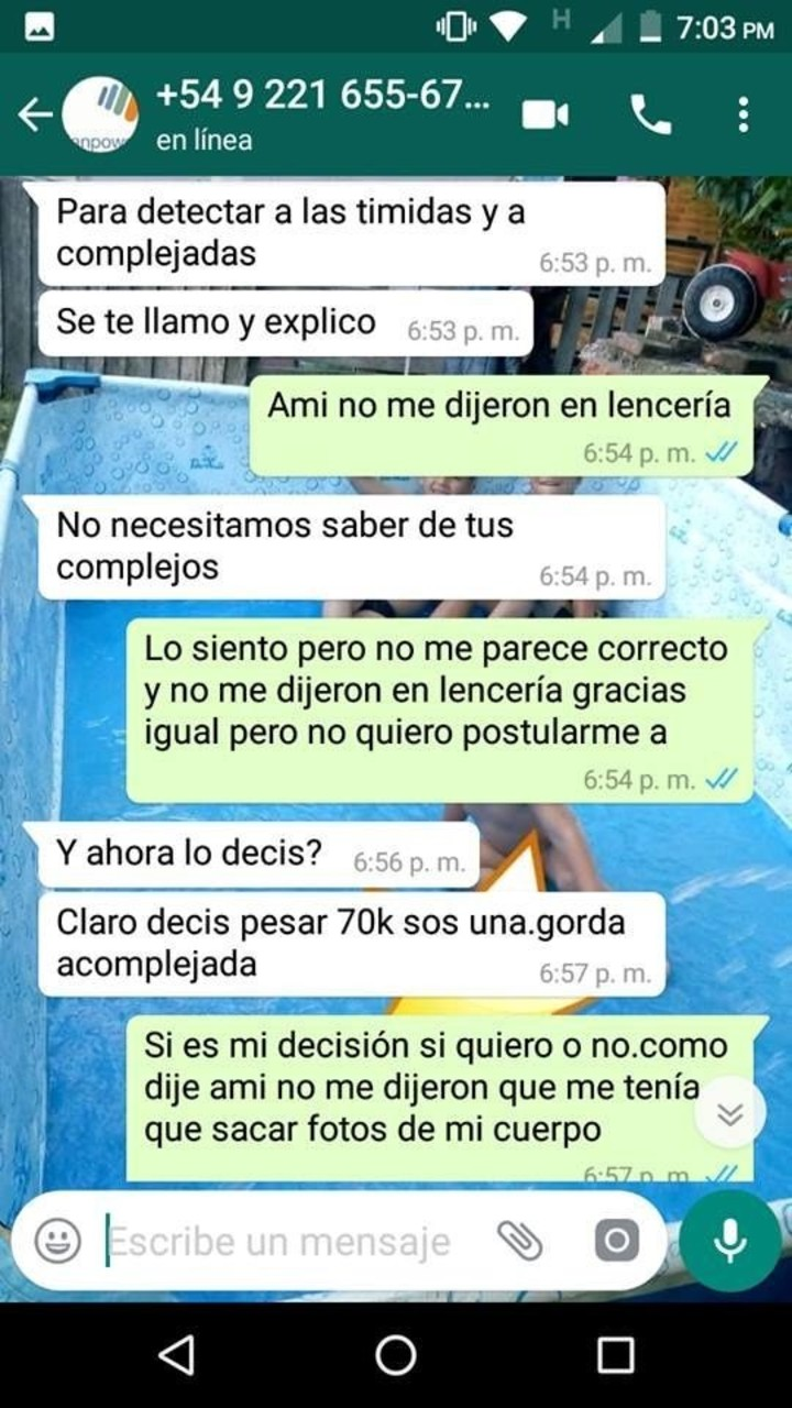 Daiana Ferrúa   Facebook