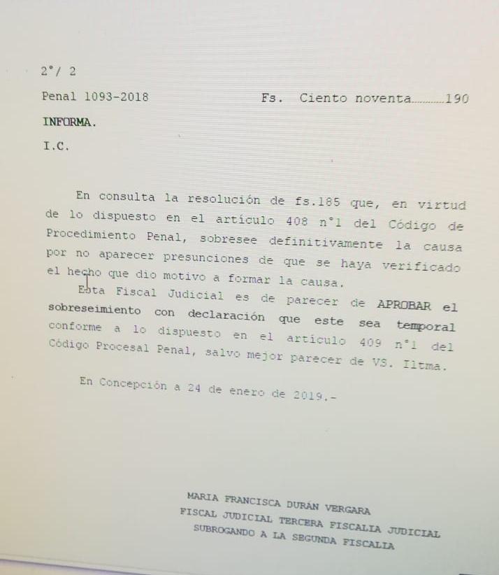 Fabían Polanco | RBB