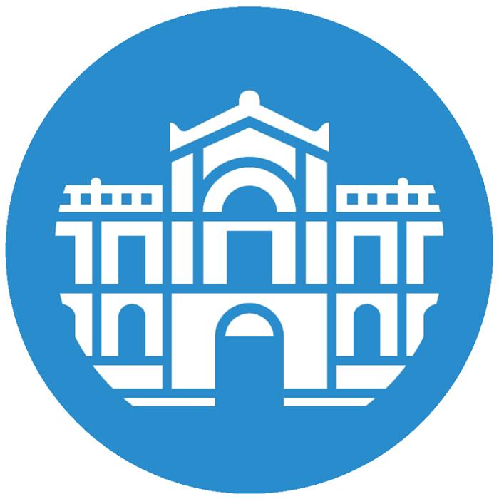 estacion-universidad-de-chile